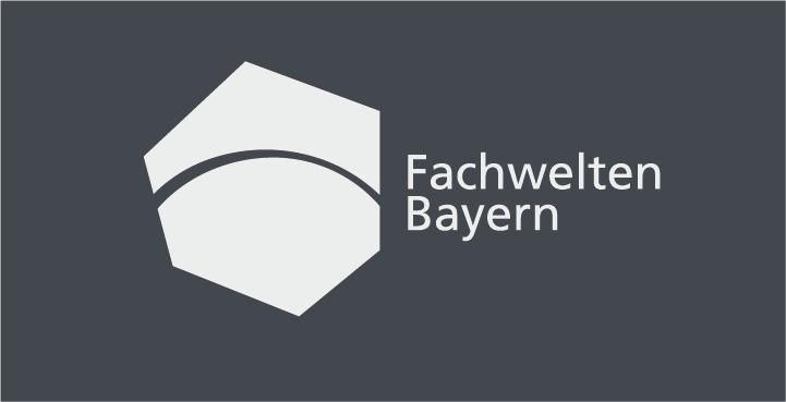 logo fachwelt _ 720_368 px