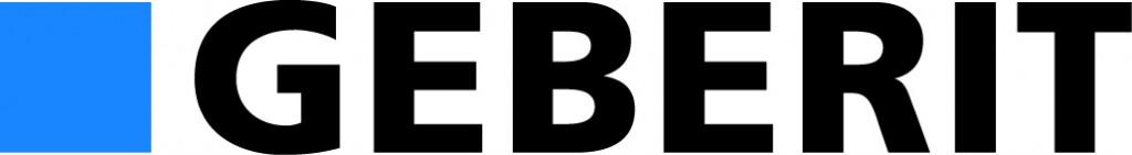 1_1 Logo_Geberit_cmyk_coated_600dpi