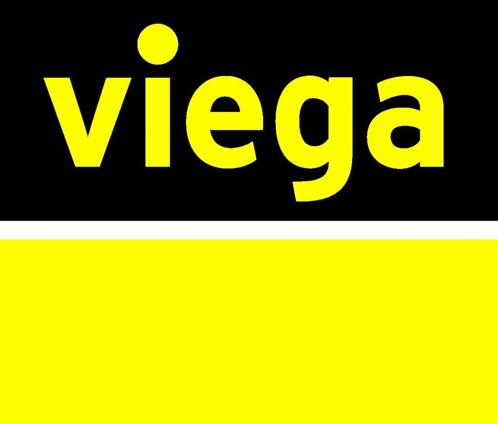 Viega_Logo_4c