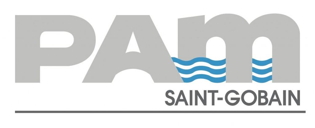logo PAM