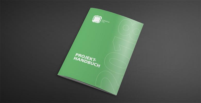 Projekthandbuch_2018_Newstickerbild
